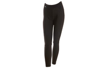 Bioracer Moesson Legging noir